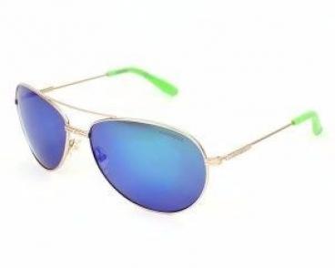 Óculos De Sol Carrera- Gipsy A0zz9