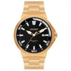 Relógio Orient Masculino Mgss1104a P1kx
