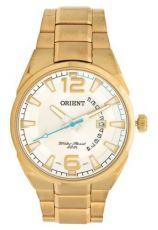 Relógio Orient Masculino Mgss1159 S2kx