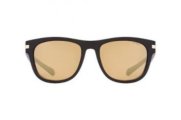 Óculos De Sol Polaroid Masculino Pld 2065/s 146lm