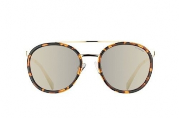 Óculos De Sol Polaroid Feminino Pld6032/s 086lm