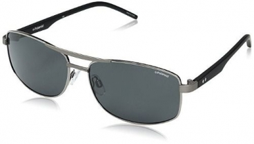 Óculos De Sol Polaroid Masculino Pld 2040/s Faey2