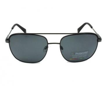Óculos De Sol Polaroid Pld 2056/s 003m9