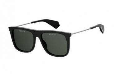 Óculos De Sol Polaroid Pld 6046/s/x 807m9