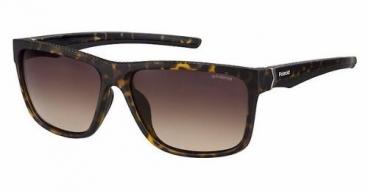 Óculos De Sol Polaroid Pld 7014/s 086la