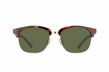 Óculos De Sol Polaroid Pld 1012/s Pr6h8