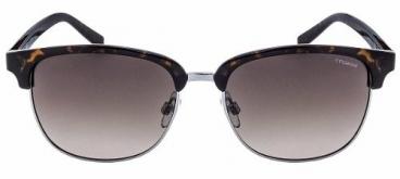 Óculos De Sol Polaroid Pld 1012/s Cbz/-9454
