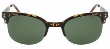 Óculos De Sol Polaroid Pld2031/s Nho-rc/54