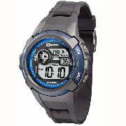 Relógio Masculino Digital X-games Xmppd304 Bxgx