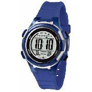 Relógio Masculino X-games Xkppd035 Bxdx