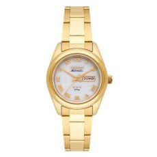 Relógio Orient Feminino 559gp009 B3kx