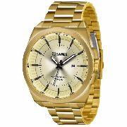 Relógio X Games Masculino Xmgs1013 C1kx