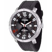 Relógio Masculino Xgames Xmsp1012 P2px