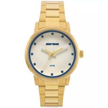 Relógio Mormaii Feminino Mo2035ja/4a
