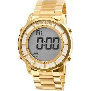 Relógio Mormaii Feminino Mobj3463dc/4d