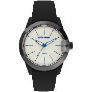 Relógio Mormaii Unissex Mo2035iz/8g