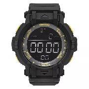 Relógio Mormaii Masculino Mom08111c/8y
