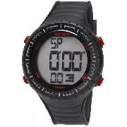 Relógio Mormaii Masculino Moy1554/8r