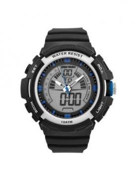 Relógio Mormaii Masculino Moad08902/8a