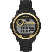Relógio Mormaii Feminino Mo1462a/8d