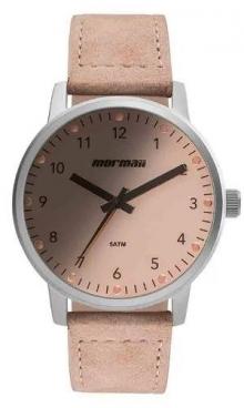 Relógio Mormaii Feminino Mo2035jf/2j