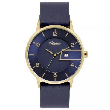 Relógio Condor Masculino Cogm10ab/2a