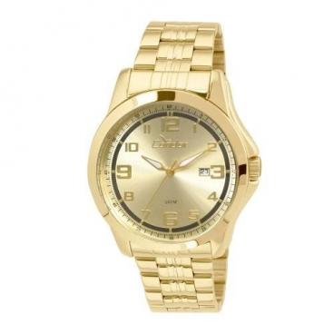 Relógio Condor Masculino Co2115vp/4d