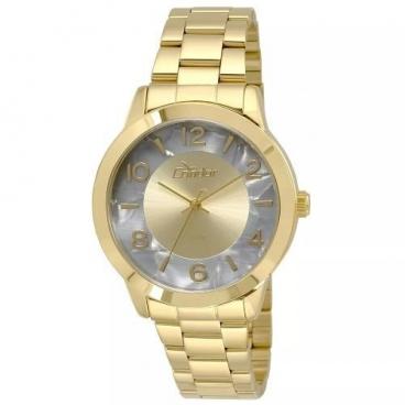 Relógio Condor Feminino Co2035krj/4c