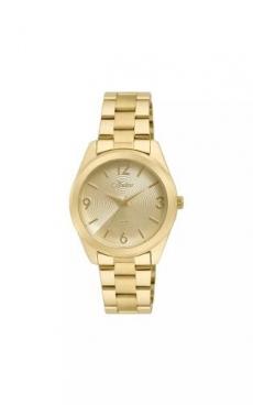 Relógio Condor Feminino Co2035kse/4d