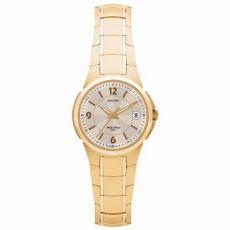 Relógio Orient Fgss1006 S2kx