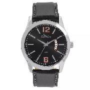 Kit Relógio Condor Masculino Co2115ksv/k2p