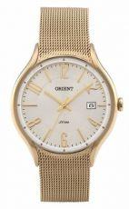 Relógio Orient Fgss1080s2kx