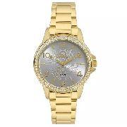 Relógio Condor Feminino Co2035kwn/4c