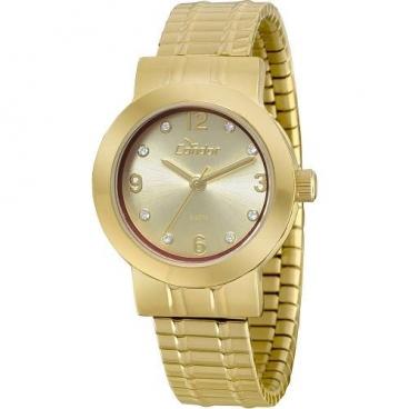 Relógio Condor Feminino Co2036cy/4x