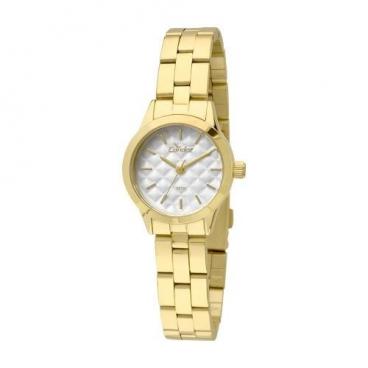 Relógio Condor Feminino Co2036kny/4b