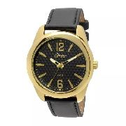Relógio Condor Masculino - Co2036df/2p