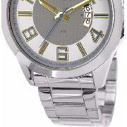 Relógio Condor Masculino Co2115ur/3b