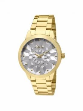 Relógio Condor Feminino Co2036koe/4c