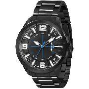 Relógio Lince Masculino Mrn4268s P2px