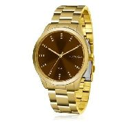 Relógio Feminino Lince Lrg4445l M1kx