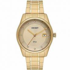 Relógio Orient Feminino Fgss1114c1kx
