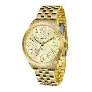 Relógio Feminino Lince Lrg609l C2kx