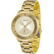 Relógio Feminino Lince Lrgh067l C1kx