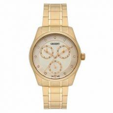 Relógio Feminino Orient Fgssm049 C1kx