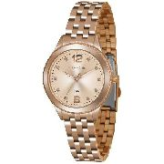 Relógio Lince Feminino Lrr4437l R2rx