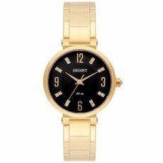 Relógio Orient Fgss0057 P2kx