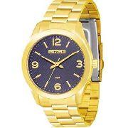 Relógio Lince Feminino Lrg4249l D2kx