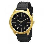 Relógio Lince Feminino Lrck008l P1px