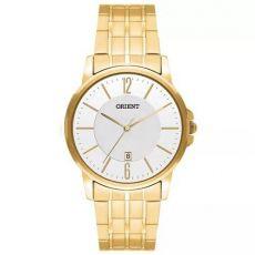 Relógio Orient Fgss1034 S2kx