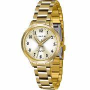 Relógio Lince Feminino Lrgh034l C2kx